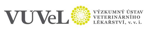 �V�VEL, v. v. i. Logo