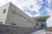 VÚVeL potvrdil a podpořil pokračování vědeckého centra CEITEC  – tisková zpráva