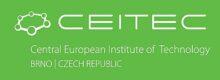 Středoevropský technologický institut CEITEC má nového ředitele