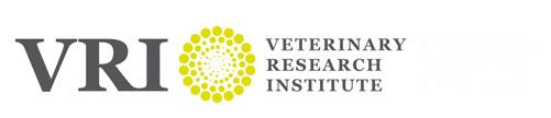 V�VEL, v. v. i. Logo
